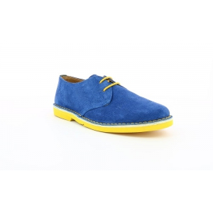 Kickers COLOLOW BLUE ROI