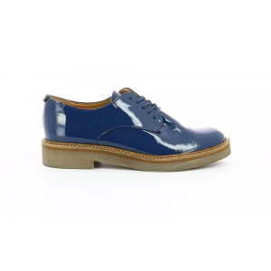 Femme Chaussures 37 Kickers Soldes Retours Taille FSTzx