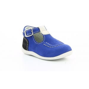 Kickers BONBEK BLUE