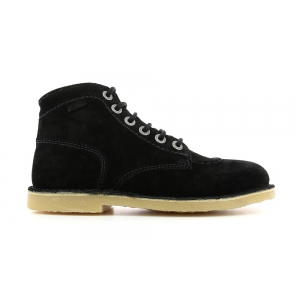 Kickers ORILEGEND BLACK