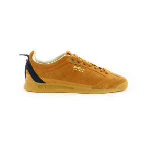 Kickers KICK 18 COGNAC