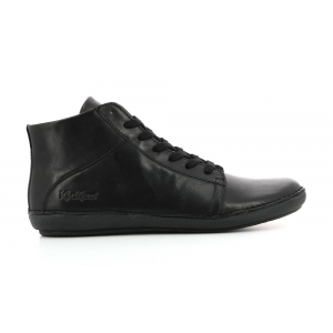 Kickers FOWNO BLACK