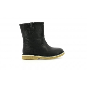 Kickers CRESSONA BLACK