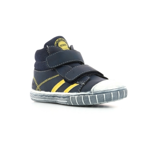 Kickers BUMPER NAVY