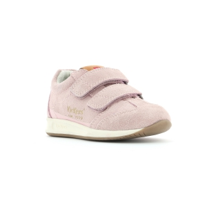 Kickers KICK 18 BB VLC PINK