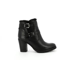 Kickers SKYLLIE BLACK