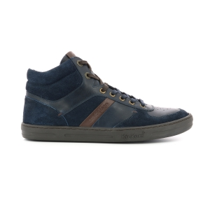 Kickers APONZO NAVY