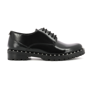 Kickers ROLLIE BLACK