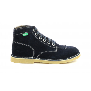 Kickers ORILEGEND BLU SCURO UOMO