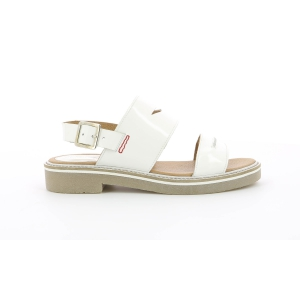Kickers EGEE WHITE