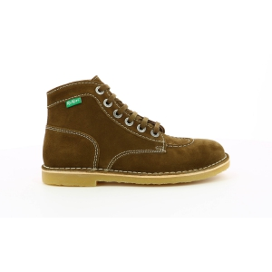 Kickers ORILEGEND BROWN