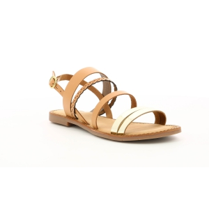Kickers ETHAL CAMEL OR