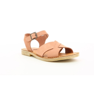 Kickers TILLY LIGHT PINK
