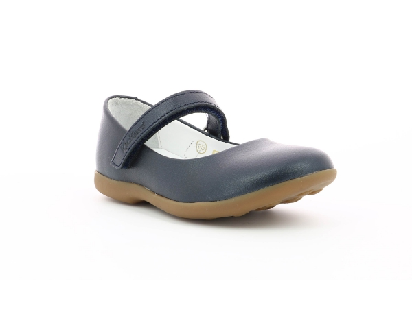 Kickers AMBELLIE NAVY