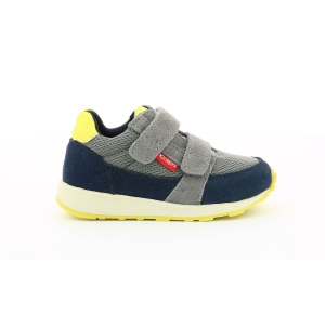 Kickers DIDLOU BB OTHER GREY