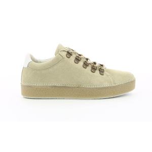 Kickers SPRITE LIGHT BEIGE