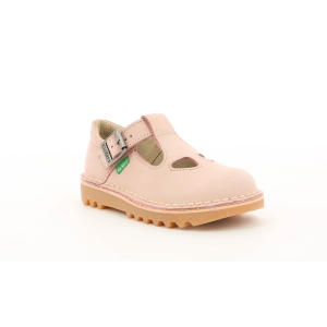 Kickers NEOCCHI ROSE CLAIR