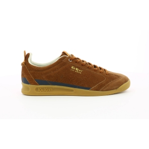 Kickers KICK 18 BROWN