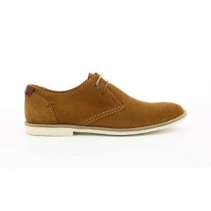 Kickers BACKUS LIGHT CAMEL