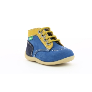Kickers BONBON BLUE MULTI