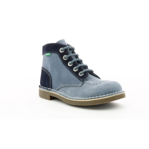 Kickers KICK COL BLUE JEAN