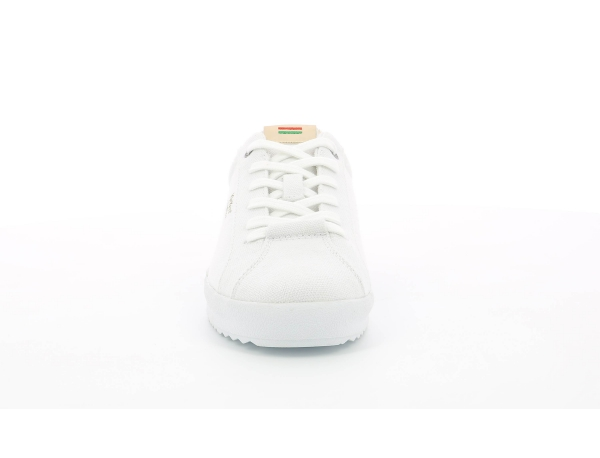 TAMPA CDT WHITE  L. GOLD