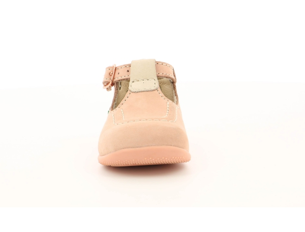 BONBEK LIGHT PINK