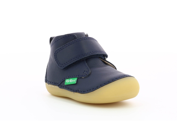 Kickers SABIO DARK NAVY