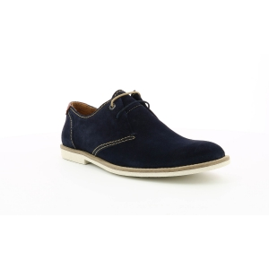 Kickers BACKUS DARK NAVY