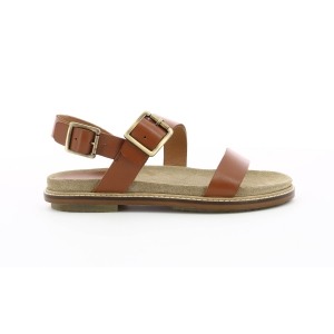 Kickers MADISSON CAMEL