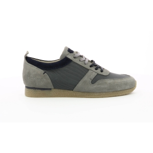 Kickers OLYMPEI GREY NAVY