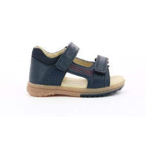 Kickers PLAZABI NAVY