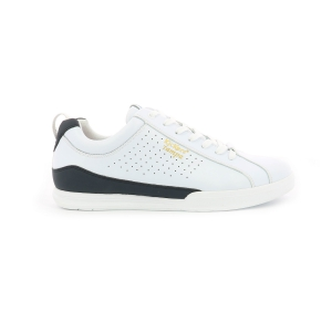 Kickers TAMPA WHITE  NAVY