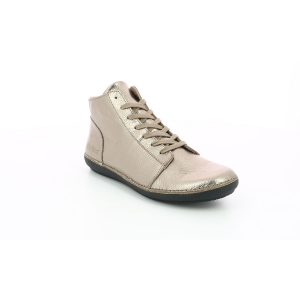 Kickers FOWTOW ARGENT