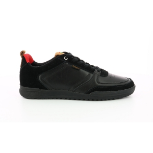 Kickers ATLANTE NOIR
