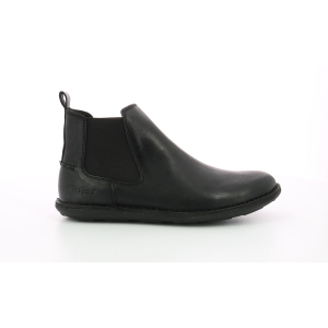 Kickers SWINGUY BLACK