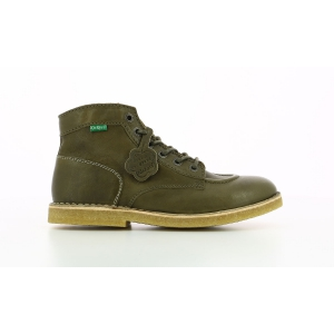 Kickers KICK LEGEND KHAKI