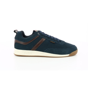 Kickers KICKSTYLE NAVY OTHER