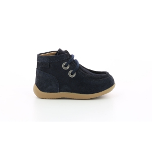 Kickers BALABI NAVY