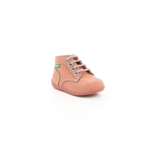Kickers BONBON-2 LIGHT PINK