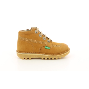 Kickers NEORALLYZ LIGHT CAMEL