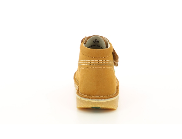 NEOVELCRO LIGHT CAMEL