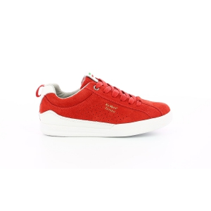 Kickers TAMPA CDT OTHER RED