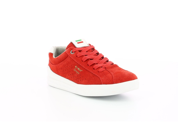 TAMPA CDT OTHER RED