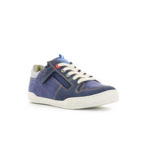 Kickers JADORE NAVY