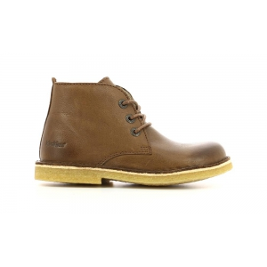 Kickers REALKIZ MARRON